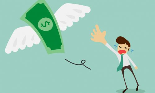 3 web design mistakes that cost you money