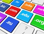 How to pick an SEO-friendly (and marketable) domain