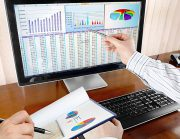 Get to know your customers using data analytics