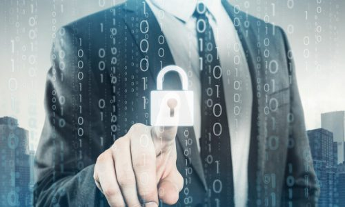 Top Tips To Improve Cybersecurity