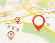 Why your business isn't showing up on Local Maps and how to fix it