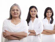 How to differentiate between boomers, Gen X, Gen Y, Gen Z, & millennials