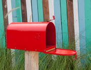 How to increase your newsletter open rates