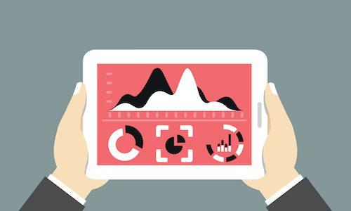 4 bulletproof ways to improve website conversion rates