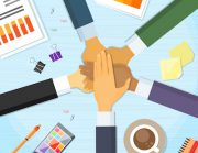 5 tips for online collaboration