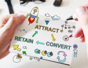 5 factors killing your conversion rate
