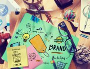 How to build brand excitement in B2B