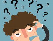 What do SEO companies actually do?