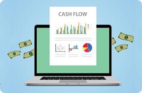 cashflow tips