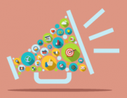 digital marketing jargon