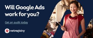 Will Google PPC ads work for you