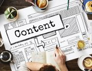 Why you should do an SEO Content Analysis