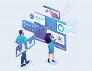 choosing best website plugins apps